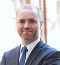 Alexander  Werner